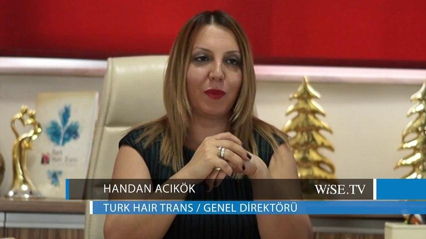 Saç ekimi alanında Turk Hair Trans'ı farklı kılan özellikler neler?