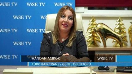 'Saçı dökülen herkes saç ektirmeli'