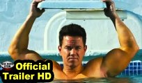 PAIN & GAIN - Official Trailer HD - Mark Wahlberg, Dwayne Johnson Movie