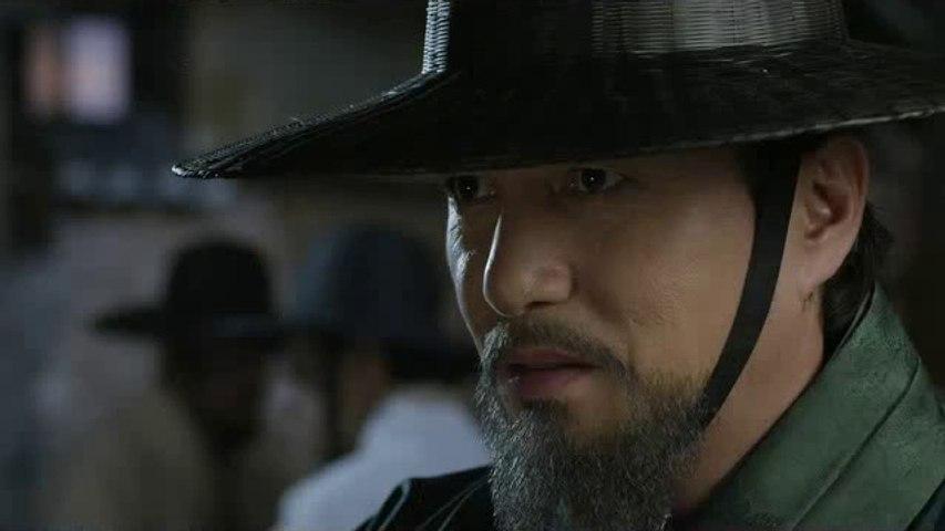 대전풀사롱⁴runzb.ORG즐겨박기⁴∠∂ 화정풀사롱신촌건마 수원풀사롱 영통건마™