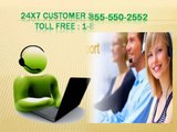 1-855-550-2552- WINDOWS LIVE MAIL Technical support- WINDOWS LIVE MAIL password recovery