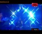 Bellator 6th August 2014 Video Watch Online pt2