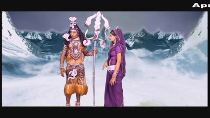 Dham Kiye Badnam_Hits Video 2014 Full HD