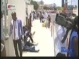 le bâtonnier de l'ordre des avocats du Sénégal met en garde les avocats