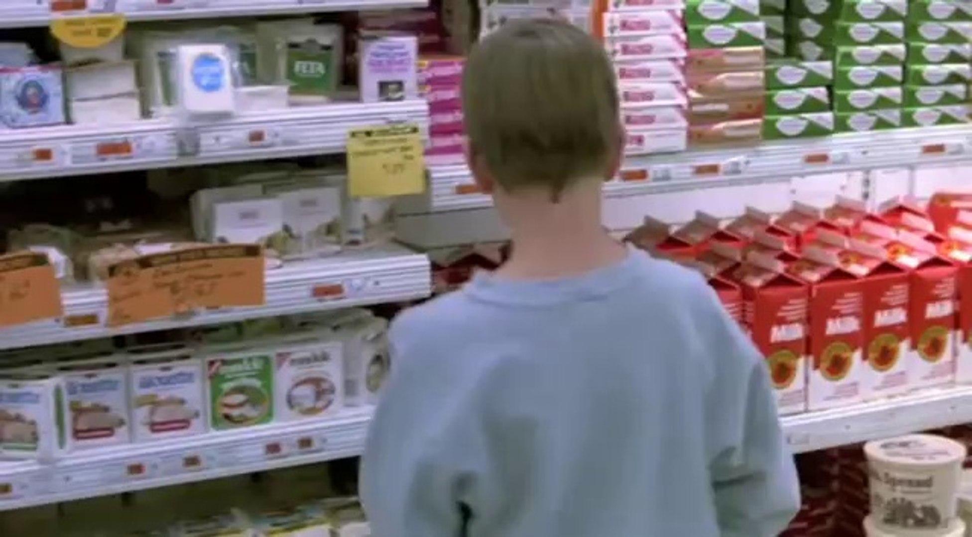 She-Devil Official Trailer #1 - Ed Begley Jr. Movie (1989) HD