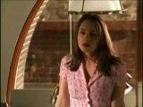 """Buffy & Faith - """"Ku"""""""