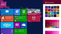 activation, activer, gratuit, free activator, activate office 2013, activer windows 8.1