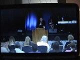 Salvation Deliverance New Life Jesus Christ