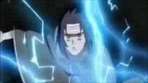 Sasuke And Itachi - Brotherly Love AMV