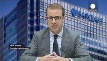 European stock markets fall over Ukraine tensions