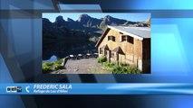 Hautes-Alpes : Beaucoup de refuges ne font plus recette