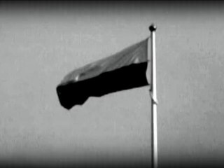DAS MOON - BLACK FLAG (ORIGINAL ALBUM VERSION)