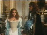 The Lady And The Highwayman (1989) - (Adventure, Drama, History)  [Emma Samms, Oliver Reed, Claire Bloom, Hugh Grant, Michael York, John Mills] [Feature]