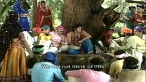 Mahabharat - Episode 12 Pootna's death Mahabharat Full with Subtitles