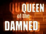 Queen of the Damned - Official Movie Trailer