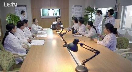 產科醫生 第35集 Obstetrician Ep35