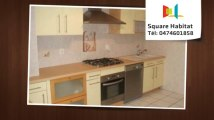 A vendre - Appartement - LYON (69008) - 5 pièces - 86m²