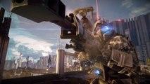 Killzone Shadow Fall : Intercept - Trailer de lancement