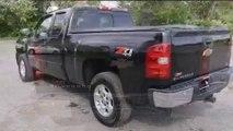2008 Chevrolet Silverado - Boston Used Cars Direct Auto Mall