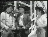 "The Man From Utah (1934) - (Adventure, Crime, Romance, Western) [John Wayne, George ""Gabby"" Hayes]"