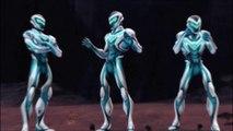Max Steel Serie 2013 Capitulo 23 Elije tu Veneno  Audio Latino [DW]