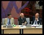 Audition de M. Jean-Pierre Aubert, ancien président du CDR - Mercredi 3 Septembre 2008