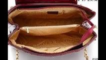 【Bagscn.ru】Replica Women Handbags for sale Fake Women Purse online Best Replica Women Chan+nel AAA Leather Handbags for sale,Best Fake bags, Replica Leather Women Purse,Cheap Leather Handbags