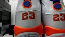 【Cheapdk.com】Replica Women Kids AAA Jordan Shoes for sale from China Cheap Air Jordan 9 AAA Retro Shoes ,Cheap Air Jordan Jordan 10 Shoes, Replica Air Jordan 10 AAA Shoes,Cheap Jordan 13 AAARetro Shoes,Fake Air Jordan 7 Retro Shoe