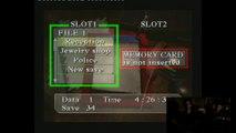 Silent Hill - Final GK Live Silent Hill (part1)