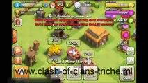 Gemmes Clash of Clans Gratuites [Gemmes Gratuit Clash of Clans] Gemmes Gratuites