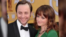 Mad Men Stars Alexis Bledel and Vincent Kartheiser Have Married in a Secret Ceremony!