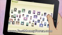 Forex Trading For Beginners Learn Forex Trading Free Forex Trading Course