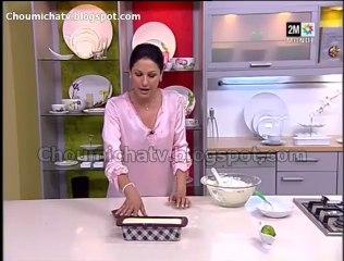 Recettes Laglace Bi Lvanille Au Citrone