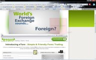 Investing - Forex Trading - Systems, Software  Strategies for Beginners
