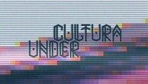 Promo Cultura Under, Jueves 21hs EN VIVO- Radio Cultura FM 97.9, Buenos Aires, Argentina
