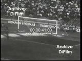 DiFilm - Boca Juniors vs Quilmes - Campeonato Centenario 1980