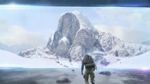 Sierra Games - Activision Teaser - Gamescom 2014