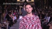 """Stella McCartney"" Spring Summer 2012 Paris HD 1 of 2 pret a porter women by Fashion Channel"