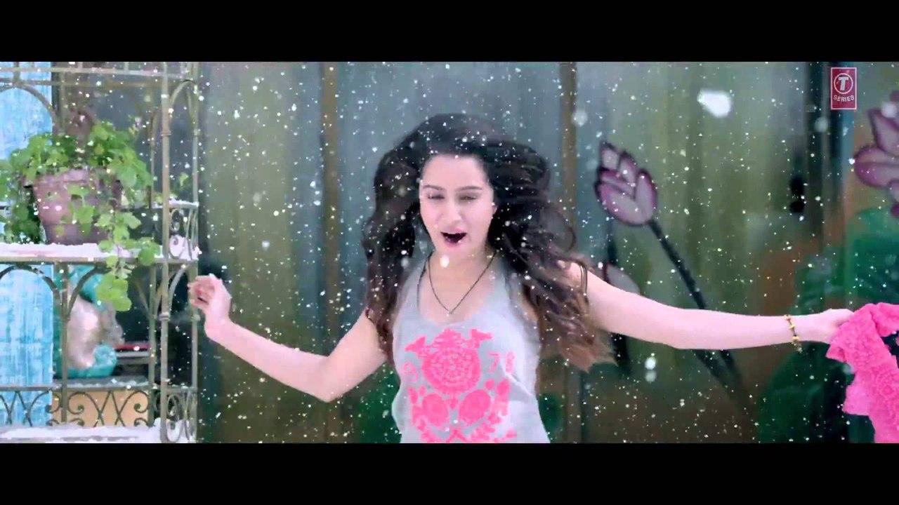 Ek Villain_ Banjaara Full Song (Audio) _ Shraddha Kapoor