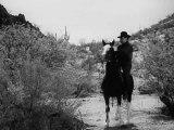The Last Round Up (1947) - (Action, Adventure, Drama, Music) [Gene Autrey]