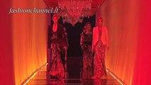 """Roberto Cavalli"" Spring Summer 2012 Milan HD 3 of 3 pret a porter women by Fashion Channel"