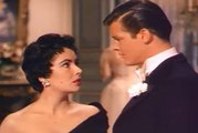 The Last Time I Saw Paris (1954) - Elizabeth Taylor, Van Johnson and Walter Pidgeon - Feature (Drama, Romance))