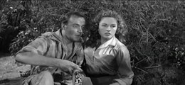 The Leech Woman (1960) - (Horror, Drama, Romance, Sci-Fi)