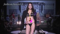"""DSquared"" Spring Summer 2012 Milan HD 2 of 3 pret a porter women by Fashion Channel"