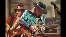 LITTLE WING~STEVIE RAY VAUGHAN- A tribute to legendary Fender Stratocaster