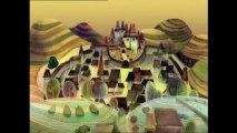 Bande-annonce : Le Petit Roi et Autres Contes - VF