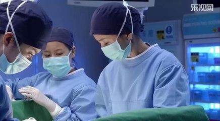 產科醫生 第38集 Obstetrician Ep38