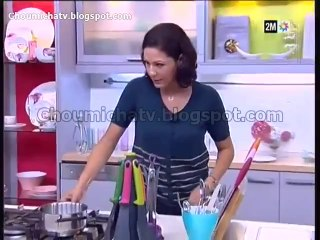 Recettes Madeline Chocolate Kake Bi Noix