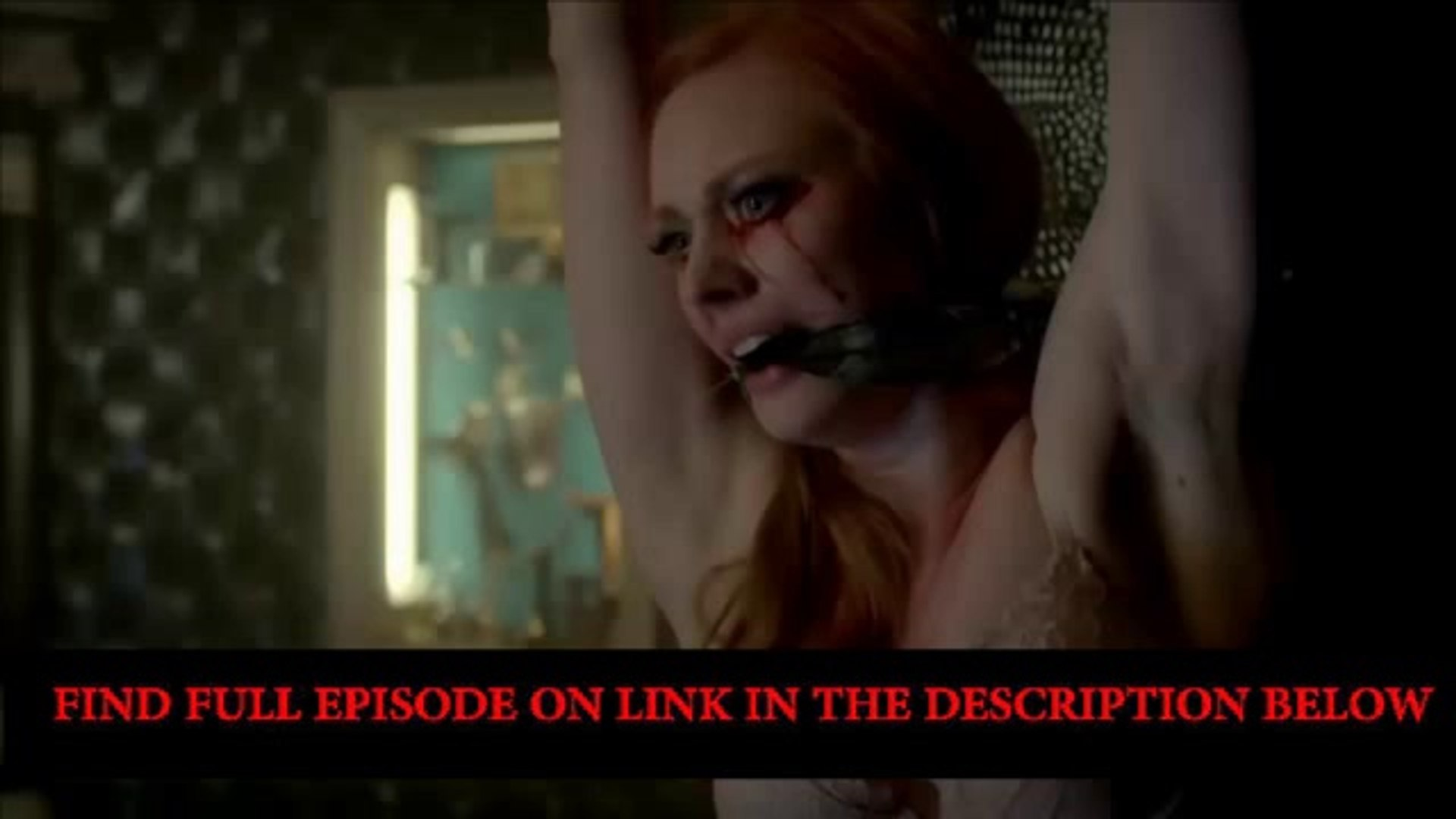 Watch True Blood 7x05 Almost Home TV Show Streaming Free