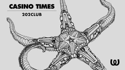 Casino Times - 202Club